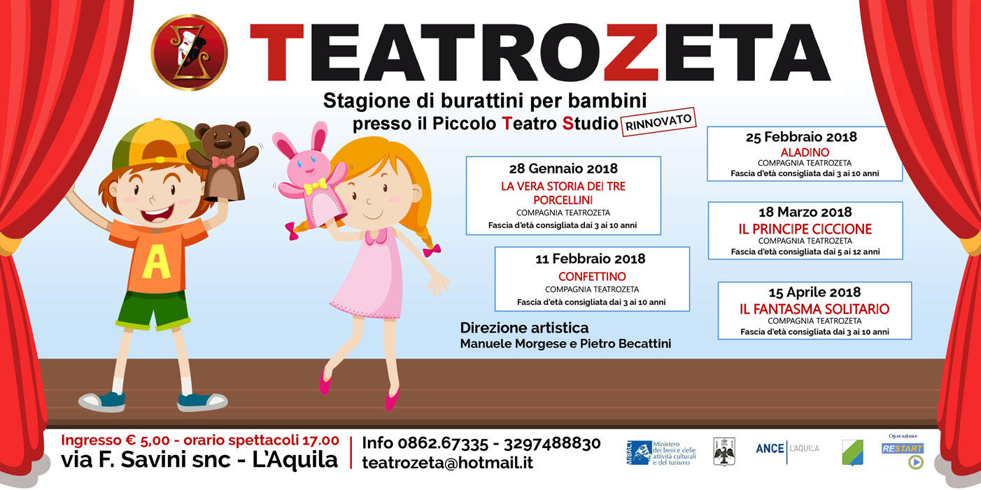 locandina-stagione-burattini-2018-001