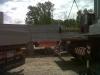 img00364-20110503-1012