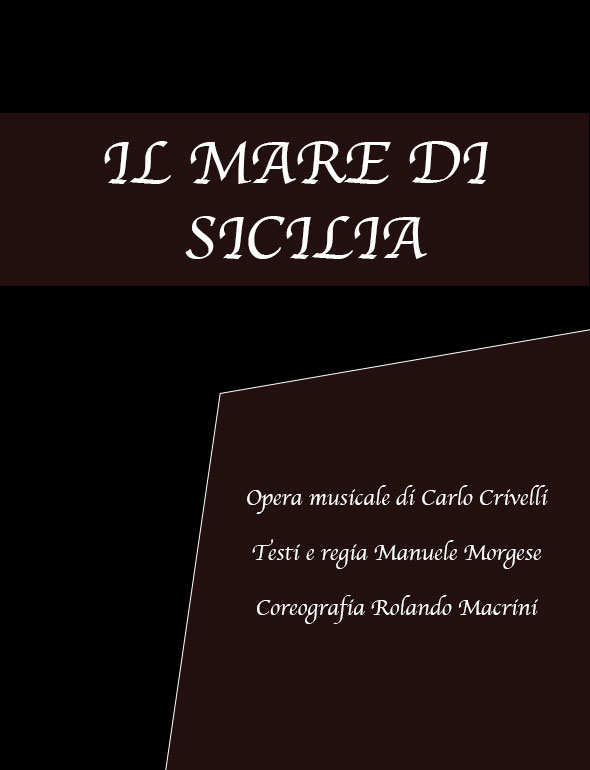 IL-MARE-DI-SICILIA