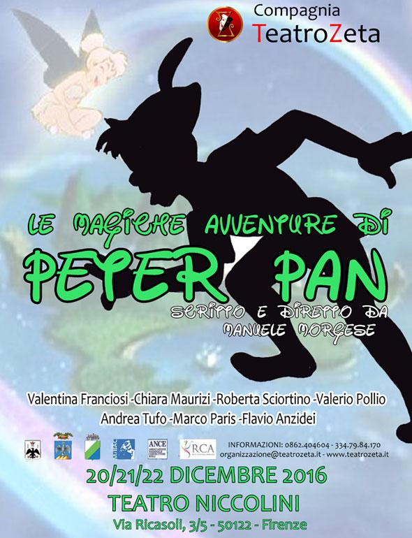 Peter-Pan-2--(1)