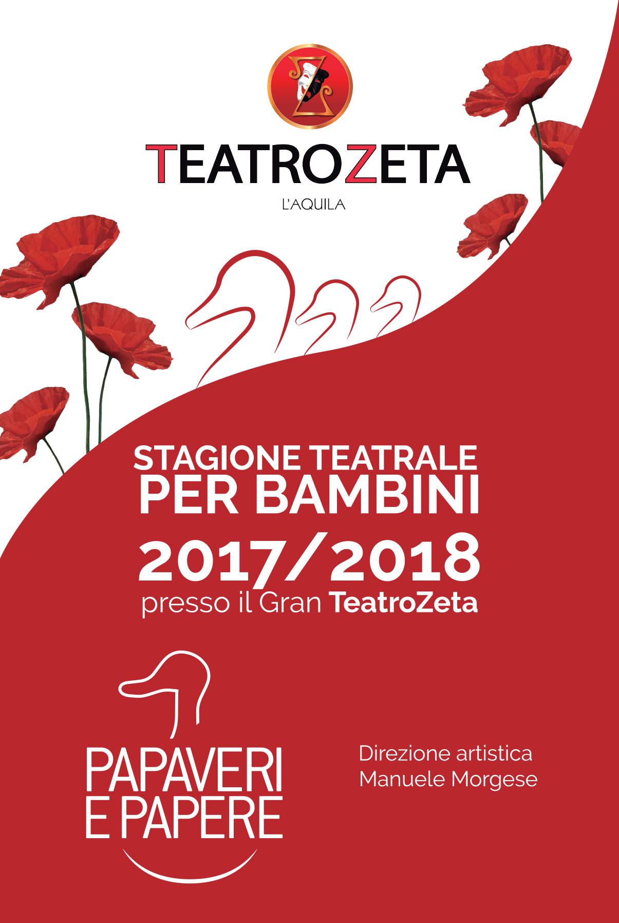 flyer_teatrozera_stampa-1