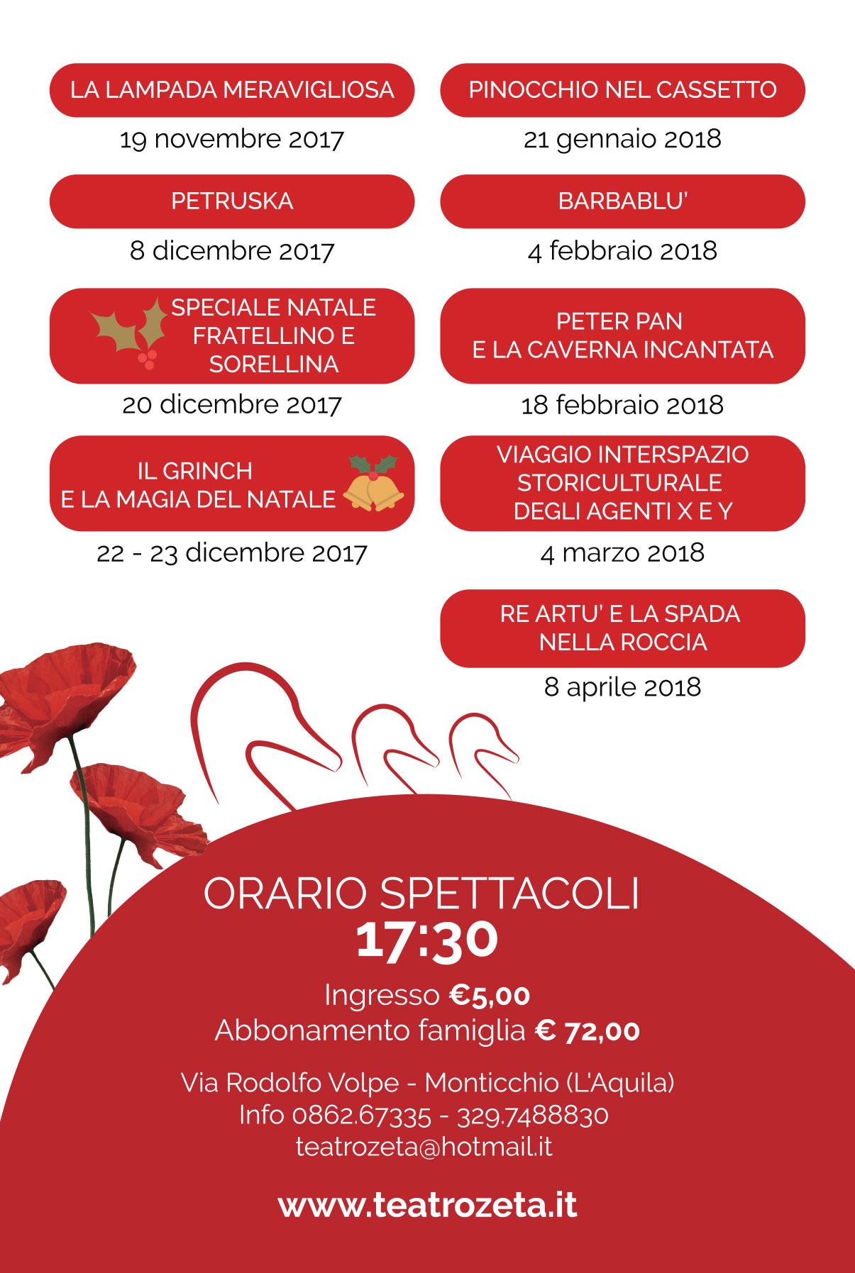 flyer_teatrozera_stampa-2