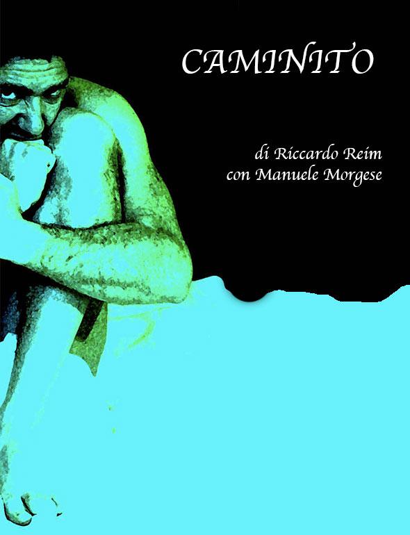 locandina-caminito