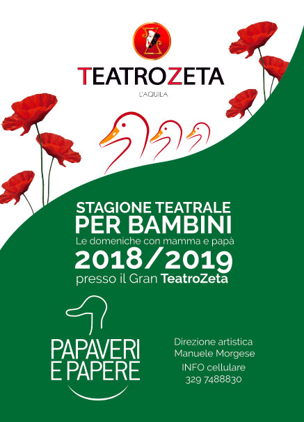 papaveri_18-19_teatrozeta-1
